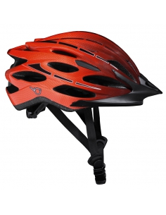 Kask K2 VO2 Max Red