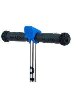 Klakson Micro Noise Maker niebieski