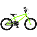 Review for Rower Dawes Academy 16 Green