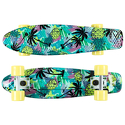 Review for Deskorolka Fish Skateboards Print Pineapple/White/Sum-Yellow