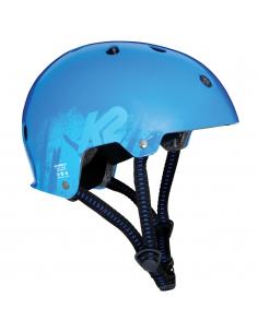 Kask K2 Varsity Blue