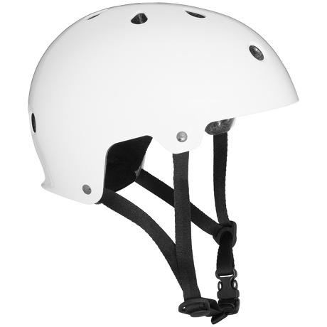 Kask K2 Varsity White