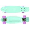 Deskorolka Fish Skateboards Summer Green/Silver/Sum-Purple