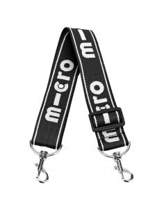 Pasek Micro do noszenia hulajnóg dwukołowych