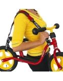 Pasek do noszenia rowerka  biegowego Puky
