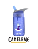 Bidon Camelbak Eddy Kids 0,4l Snow Princess