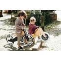 Rowerek biegowy Wishbone Bike Original