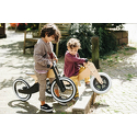 Rowerek biegowy Wishbone Bike 3w1 Original Grey