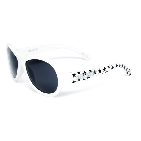 Okulary przeciwsłoneczne dla dzieci Babiators polaryzacja houston mamy gwiazdę