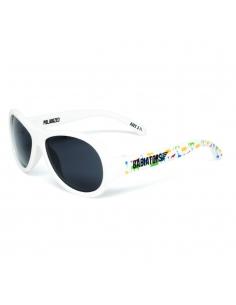 Okulary przeciwsłoneczne dla dzieci Babiators polaryzacja safari