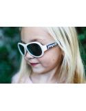 Okulary przeciwsłoneczne dla dzieci Babiators polaryzacja You are the palm