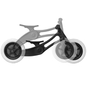 Rowerek biegowy Wishbone Bike Recycled 3w1