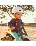Rowerek biegowy Wishbone Bike Recycled 3w1