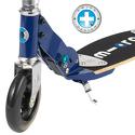 Hulajnoga Micro Flex Saphir Blue