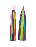 Wstążki Micro Ribbons Neon