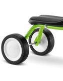 Jeździk Puky Pukylino zielony