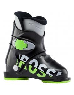 Buty narciarskie Rossignol COMP J1