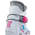 Buty narciarskie Rossignol FUN GIRL J1