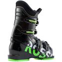 Buty narciarskie Rossignol COMP J4