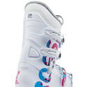 Buty narciarskie Rossignol FUN GIRL J4