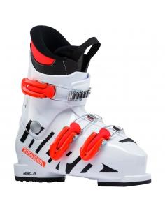Buty narciarskie Rossignol HERO J3