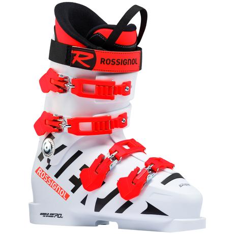 Buty narciarskie Rossignol HERO WORLD CUP 70 SC