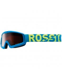 Gogle narciarskie Rossignol RAFFISH Sparky Blue