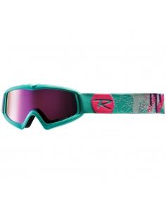 Gogle narciarskie Rossignol RAFFISH Temptation