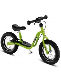 Zielony rowerek biegowy Puky LR XL 4048 Kraków