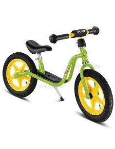 Rowerek biegowy PUKY LR 1 L zielony