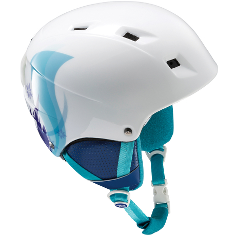 Kask narciarski Rossignol COMP J Frozen