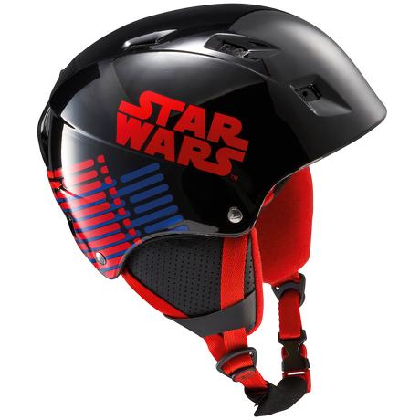 Kask narciarski Rossignol COMP J Star Wars