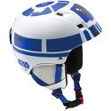 Kask narciarski Rossignol COMP J Star Wars R2D2