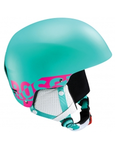 Kask narciarski Rossignol SPARKY EPP Aqua/Pink