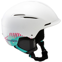Kask narciarski Rossignol TEMPLAR JUNIOR IMPACTS Girl White
