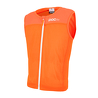 Kamizelka ochronna POC POCito VPD Spine Vest Junior Fluorescent Orange