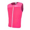 Kamizelka ochronna POC POCito VPD Spine Vest Junior Fluorescent Pink