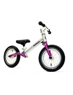 Rowerek biegowy KOKUA Likeabike Jumper fioletowy