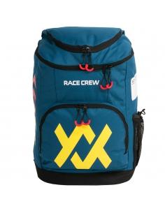 Plecak narciarski Völkl RACE BACKPACK TEAM SMAL Blue