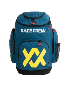 Plecak narciarski Völkl RACE BACKPACK TEAM MEDIUM Blue