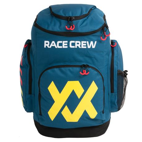 Plecak narciarski Völkl RACE BACKPACK TEAM MEDIUM Blue