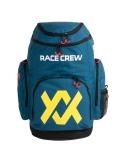 Plecak narciarski Völkl RACE BACKPACK TEAM LARGE Blue