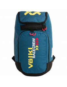 Plecak narciarski Völkl RACE BACKPACK TEAM LARGE Blue