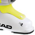 Buty narciarskie Head Z1 White