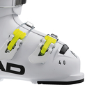 Buty narciarskie Head RAPTOR 40 White