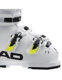 Buty narciarskie Head RAPTOR 70 RS White