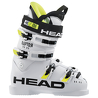 Buty narciarskie Head RAPTOR 80 RS White