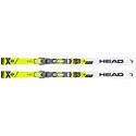 Zestaw: Narty Head I.GS RD Team + wiązania FREEFLEX EVO 14X