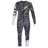 Guma narciarska Head Race Voltage Suit JR