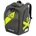 Plecak narciarski Head Rebels Racing Backpack S